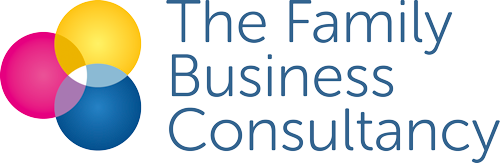 The Family Business Consultancy